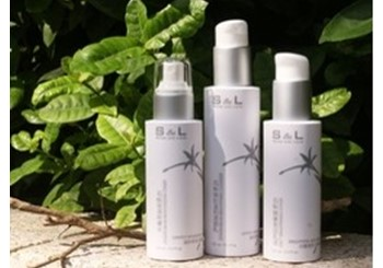 Enjoy 15% Off on Dendrobium Skincare Products from S&L
