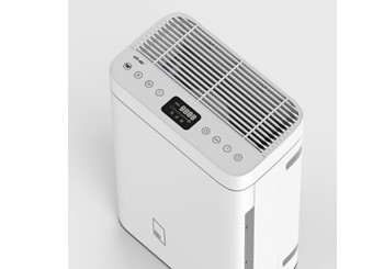 Enjoy Air Purifying Product up to 20% Off