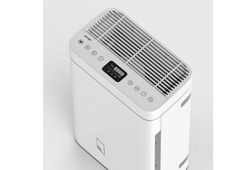 SPARK会员专享高达8折空气净化科研产品