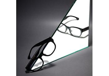 SPARK會員專享智能眼鏡產品85折優惠