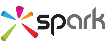 SPARK Homepage